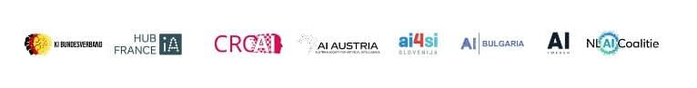 European AI Forum Echange on AI Regulation