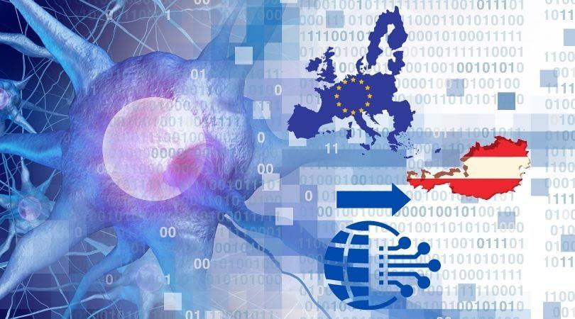 Responsible AI Austria Alla Kos Consultant Advisor
