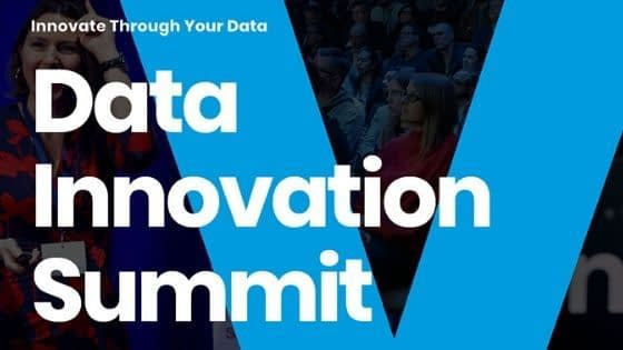 Data Innovation Summit 2020 - Data & AI Innovation Event in the Nordics