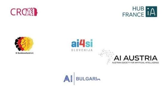 European AI Forum - National AI Associations