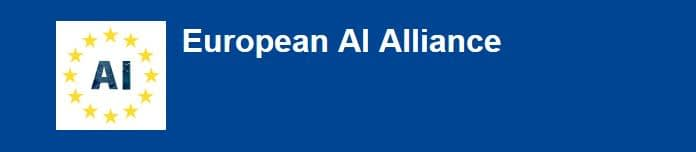 European AI Alliance Assembly