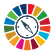 responsible-ai-innovation-artificial-intelligence-for-good-projects-sdgs-sustainable-development-goals